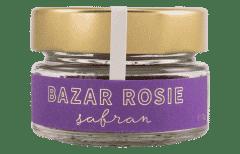 Persische Safranfäden 2 Gramm von Bazar Rosie spices