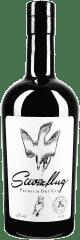 Premium Dry Gin