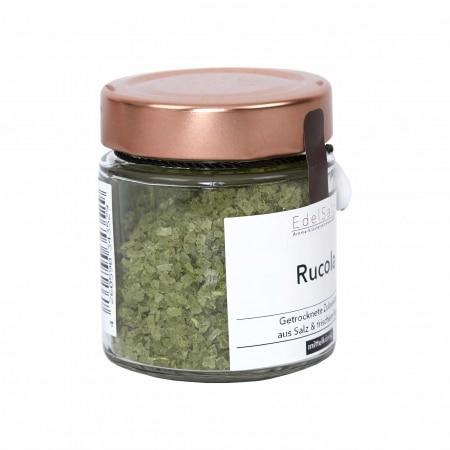RucolaSalz 100g von EdelSalz
