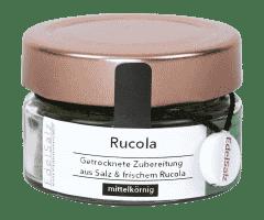 RucolaSalz 50g von EdelSalz