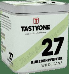 Wilder Kubebenpfeffer von Tastyone