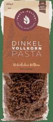 Bio Dinkel-Vollkorn Pasta