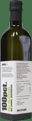 Bio-Olivenöl nativ extra 500ml
