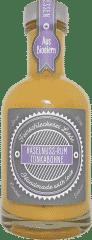 Eierlikör Haselnuss-Rum-Tonkabohne