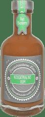 Eierlikör Nougatpraline-Rum