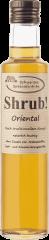 Shrub! Oriental