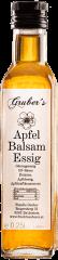 Apfel Balsam Essig