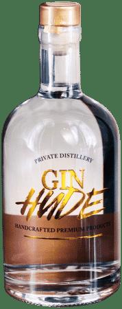 GIN-HUDE