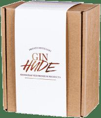 GIN-HUDE Geschenkset