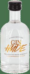 GIN-HUDE Mini
