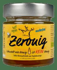 Zeronig