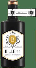 Sambuca Siciliana - Distilled Version