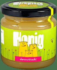 Bärchen Honig Sommertracht