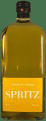 Jockheck's Honig Spritz