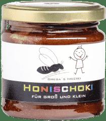 Honischoki