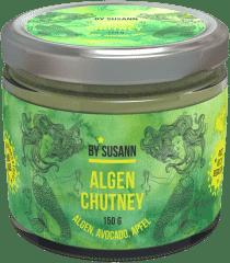 Algen-Chutney