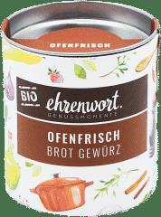 """Bio Brotgewürz """"Ofenfrisch"""""""
