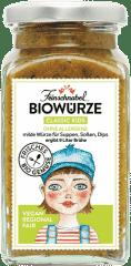 Biowürze Classic Kids - allergenfreie Gemüsebrühe