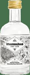HUMULUS Dry Gin Mini