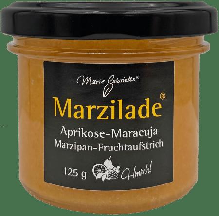 Marzilade Aprikose Maracuja