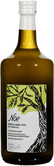 Natives Olivenöl extra Noe