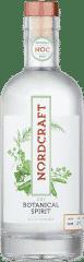 Nordcraft Dry Botanical Spirit Dill & Gurke