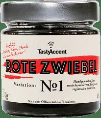 Rote Zwiebel No.1