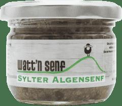 Sylter Algensenf