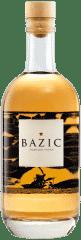 Bazic Barrique Vodka Bio