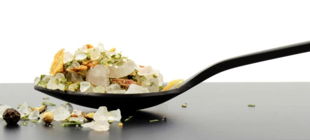 Butterbrotsalz von Althoff Salt, Spice & Teas Manufaktur auf Esslöffel