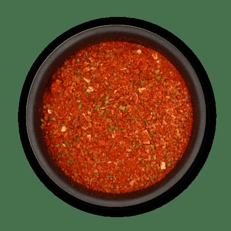 Bio Fleischküchle Gewürz