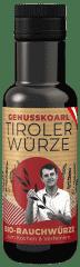 TirolerWürze - 100ml