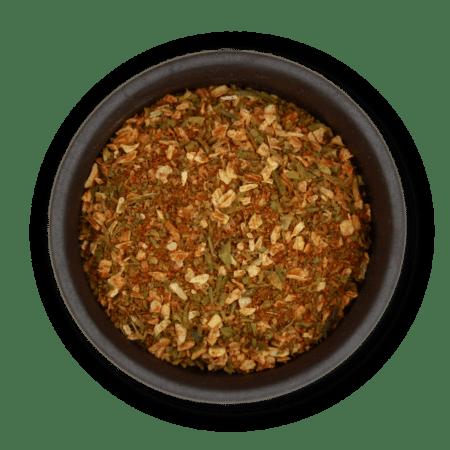 Bio Wurstsalat Gewürz