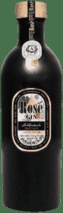 Achternbusch Gin Rosé - Limited Edition