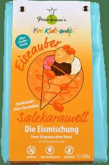 Eiszauber Salzkaramell von Principessa's München