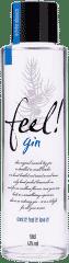 Feel! Gin Bio