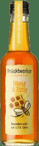 Honig & Essig