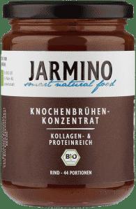 Bio Knochenbrühe Konzentrat 440g