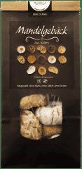 Original italienisches Mandelgebäck
