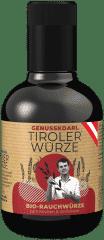 TirolerWürze - 250ml