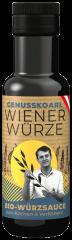 WienerWürze - 100ml