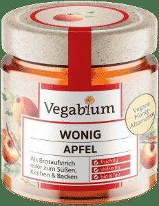 Wonig Apfel Bio