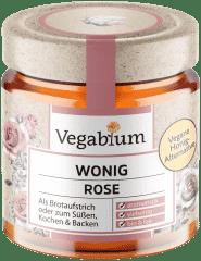 Wonig Rose Bio