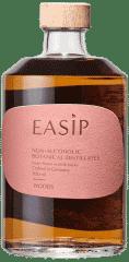 EASIP WOODS alkoholfrei