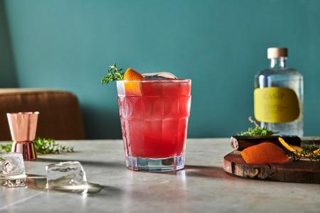 EASIP FIELDS alkoholfrei