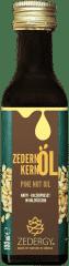 Zedernkernöl nativ