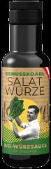 SalatWürze Bio