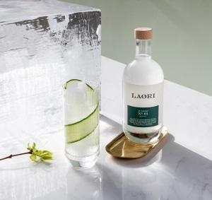 Lagroni Laori Cosmopolitan Laori Juniper No 1 Laori Tonic
