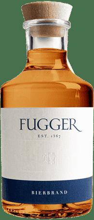 Fugger Bierbrand