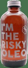 Risky Oleo Bio Chiliöl
